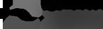 (주)근영사 | 종합문구